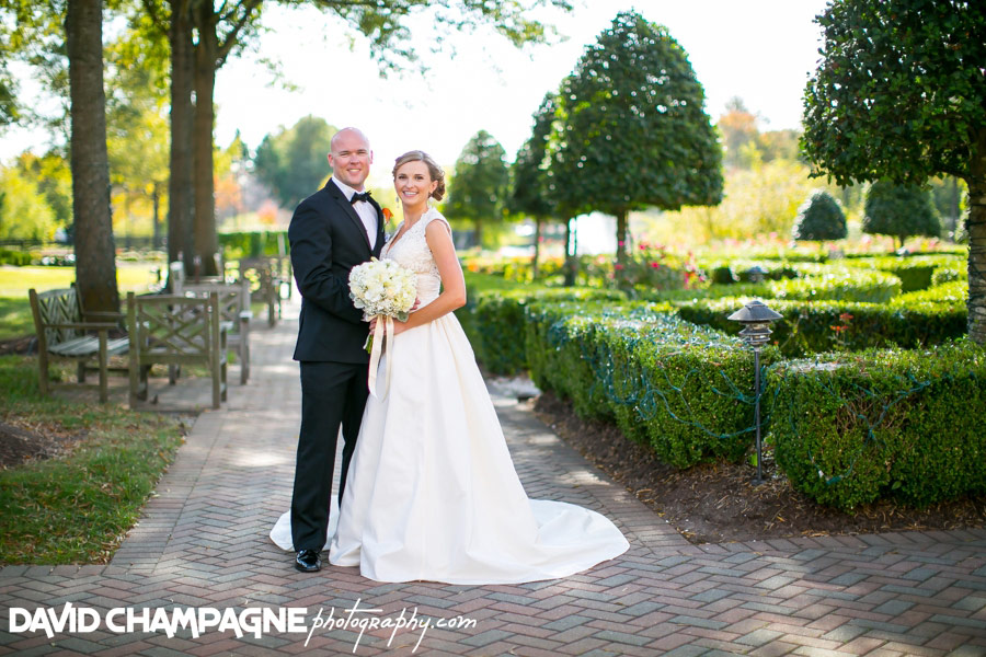 20151024-founders-inn-wedding-photographers-virginia-beach-wedding-david-champagne-photography-0058