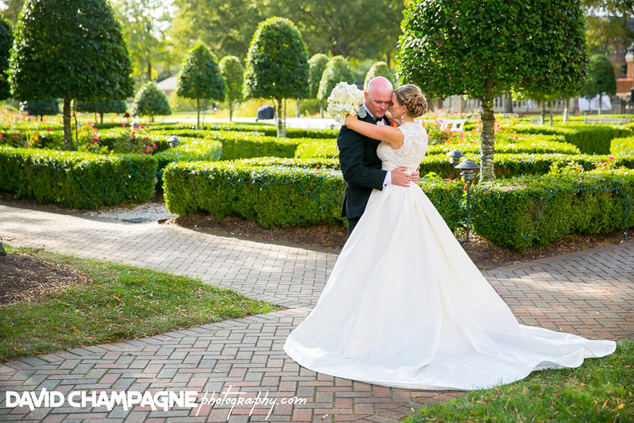 20151024-founders-inn-wedding-photographers-virginia-beach-wedding-david-champagne-photography-0059