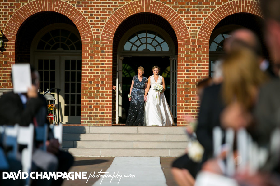 20151024-founders-inn-wedding-photographers-virginia-beach-wedding-david-champagne-photography-0073