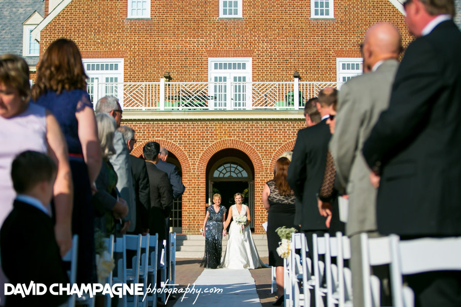 20151024-founders-inn-wedding-photographers-virginia-beach-wedding-david-champagne-photography-0074