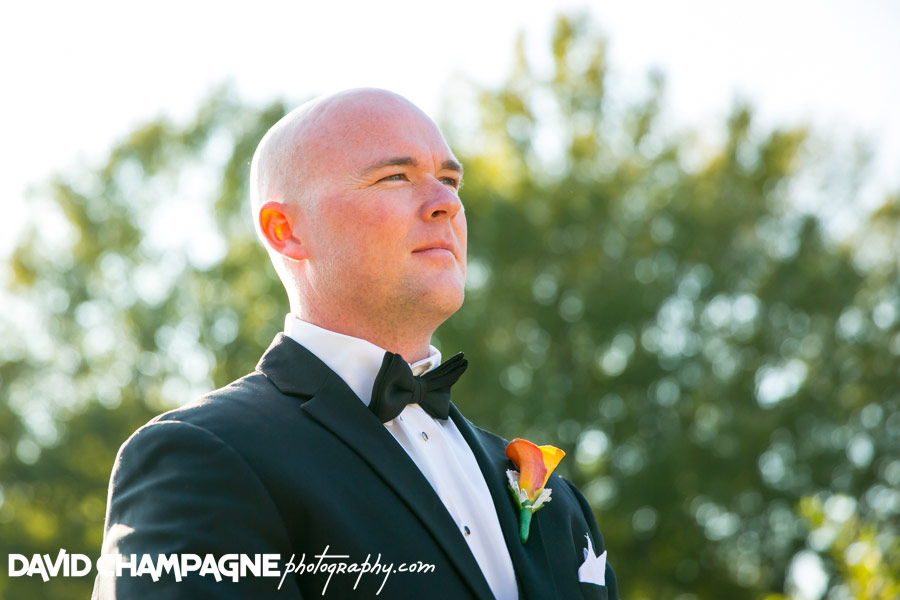 20151024-founders-inn-wedding-photographers-virginia-beach-wedding-david-champagne-photography-0075