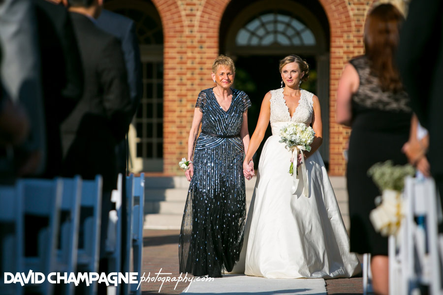 20151024-founders-inn-wedding-photographers-virginia-beach-wedding-david-champagne-photography-0076