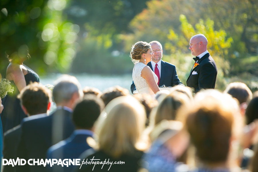 20151024-founders-inn-wedding-photographers-virginia-beach-wedding-david-champagne-photography-0079