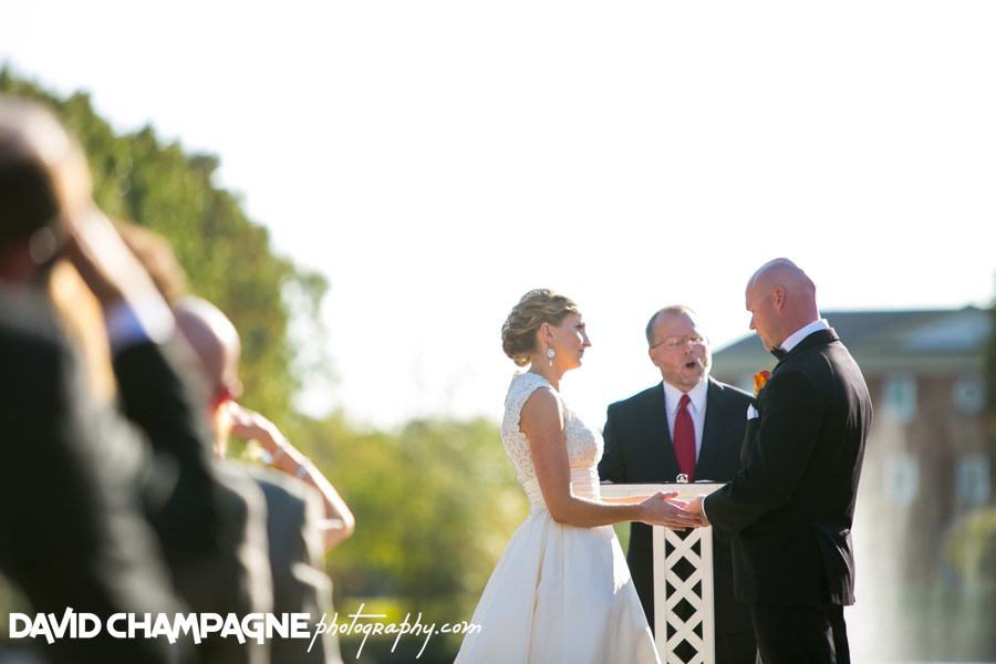 20151024-founders-inn-wedding-photographers-virginia-beach-wedding-david-champagne-photography-0081