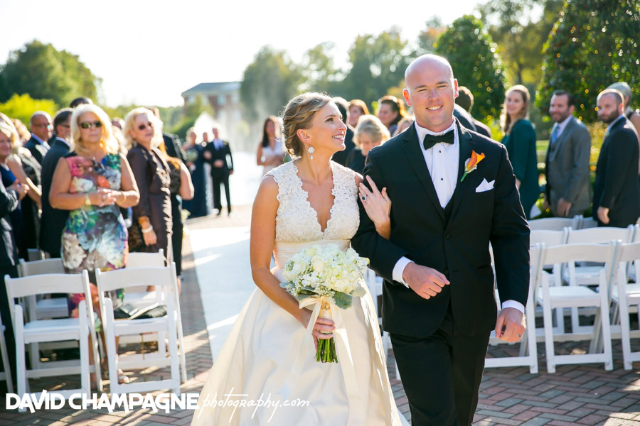 20151024-founders-inn-wedding-photographers-virginia-beach-wedding-david-champagne-photography-0084