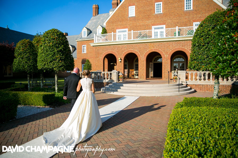 20151024-founders-inn-wedding-photographers-virginia-beach-wedding-david-champagne-photography-0085