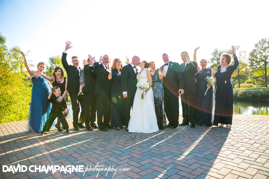 20151024-founders-inn-wedding-photographers-virginia-beach-wedding-david-champagne-photography-0086