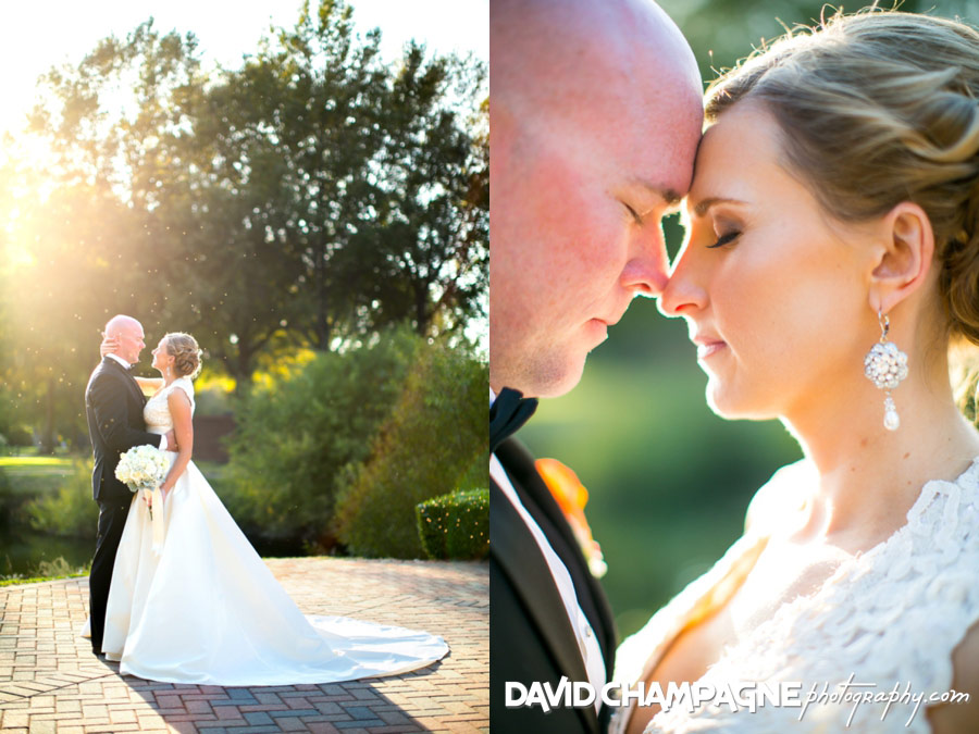 20151024-founders-inn-wedding-photographers-virginia-beach-wedding-david-champagne-photography-0087