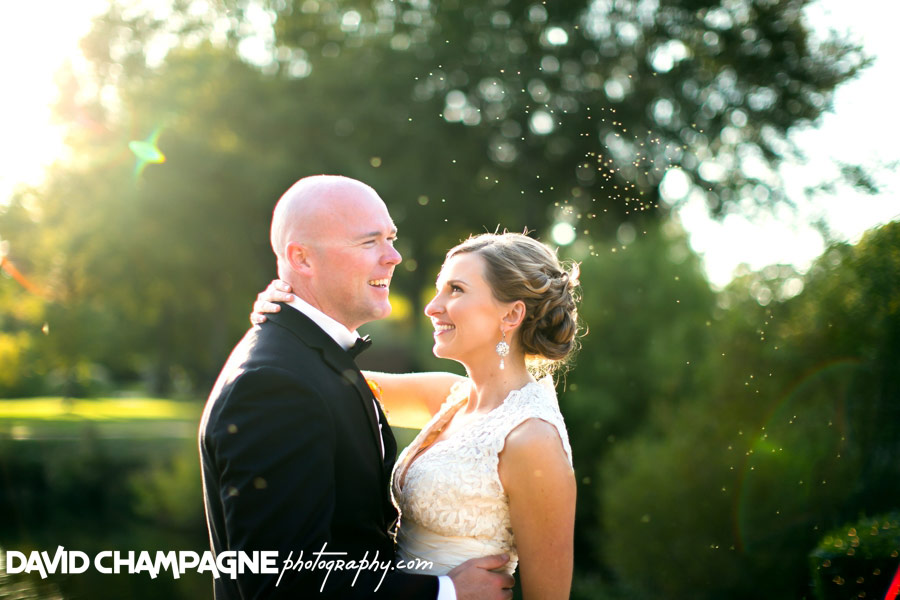 20151024-founders-inn-wedding-photographers-virginia-beach-wedding-david-champagne-photography-0088