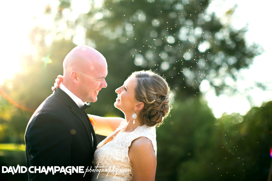 20151024-founders-inn-wedding-photographers-virginia-beach-wedding-david-champagne-photography-0089