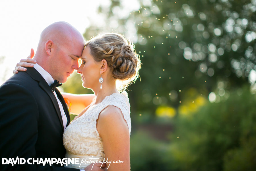 20151024-founders-inn-wedding-photographers-virginia-beach-wedding-david-champagne-photography-0090