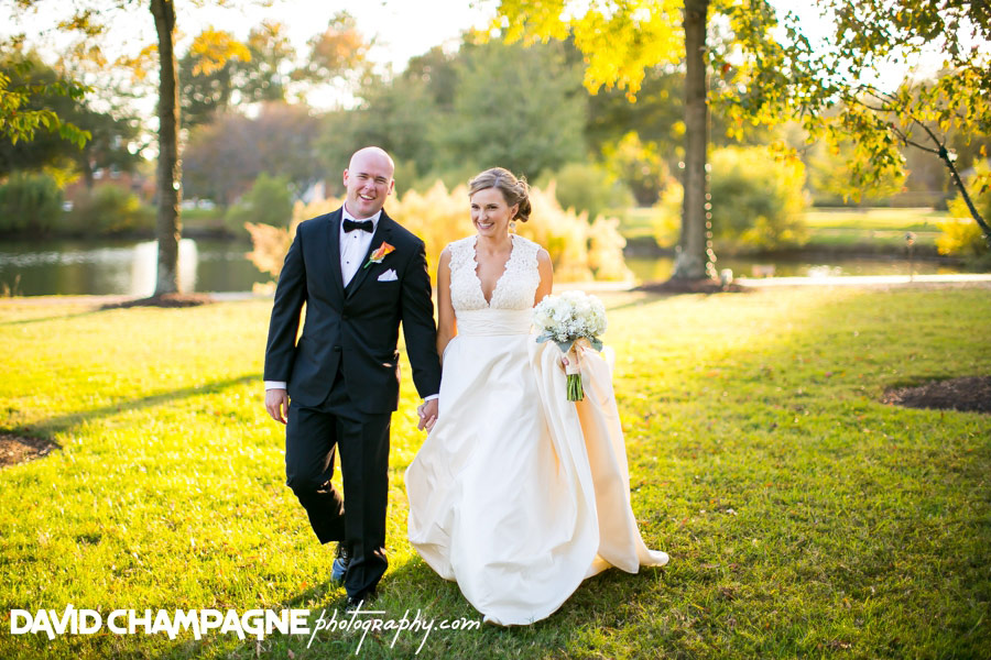 20151024-founders-inn-wedding-photographers-virginia-beach-wedding-david-champagne-photography-0096
