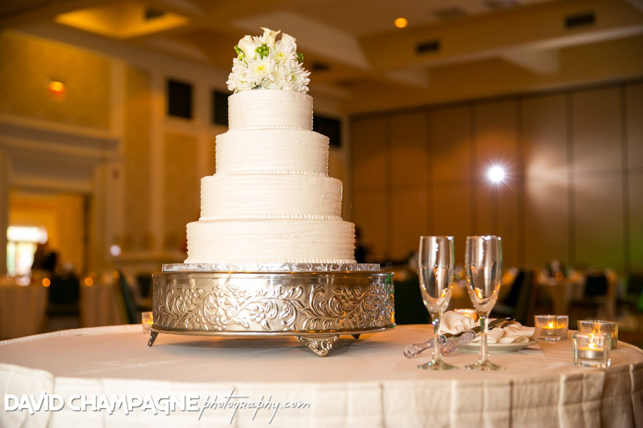 20151024-founders-inn-wedding-photographers-virginia-beach-wedding-david-champagne-photography-0100