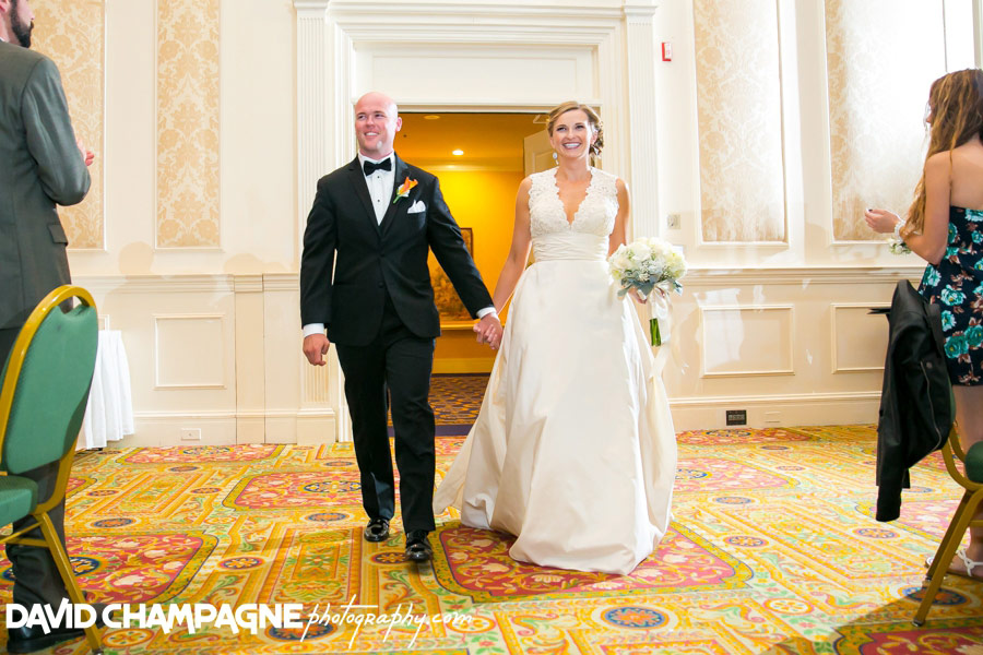 20151024-founders-inn-wedding-photographers-virginia-beach-wedding-david-champagne-photography-0102