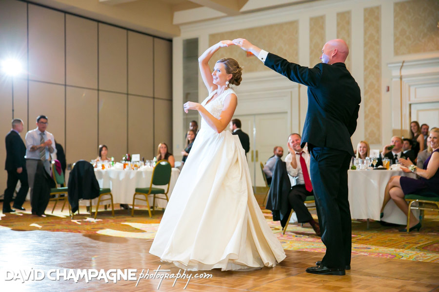 20151024-founders-inn-wedding-photographers-virginia-beach-wedding-david-champagne-photography-0103