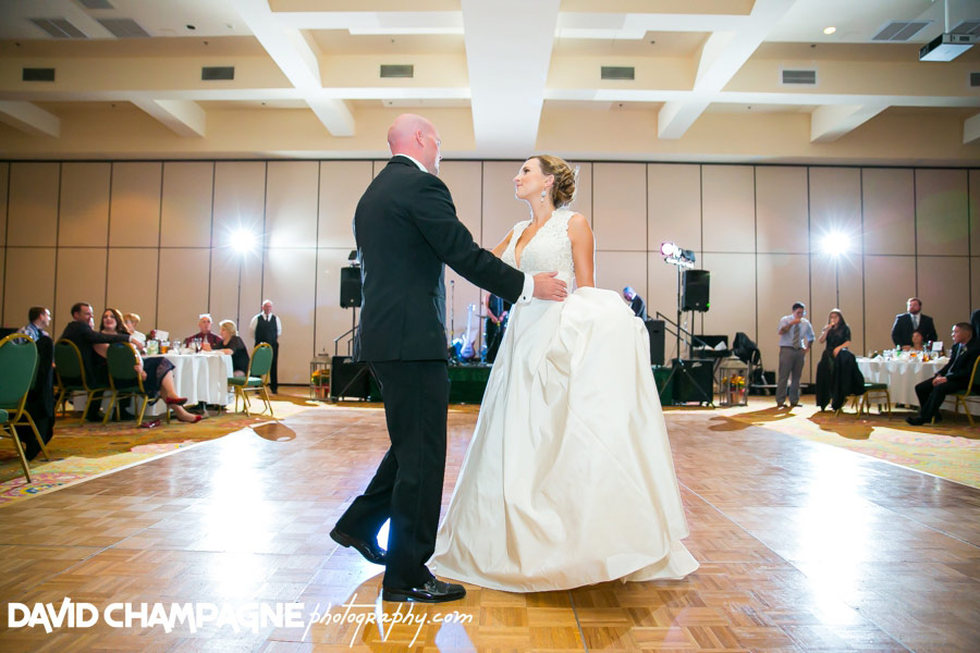 20151024-founders-inn-wedding-photographers-virginia-beach-wedding-david-champagne-photography-0104
