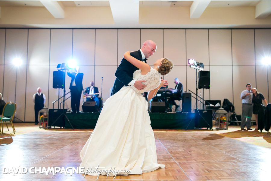 20151024-founders-inn-wedding-photographers-virginia-beach-wedding-david-champagne-photography-0105