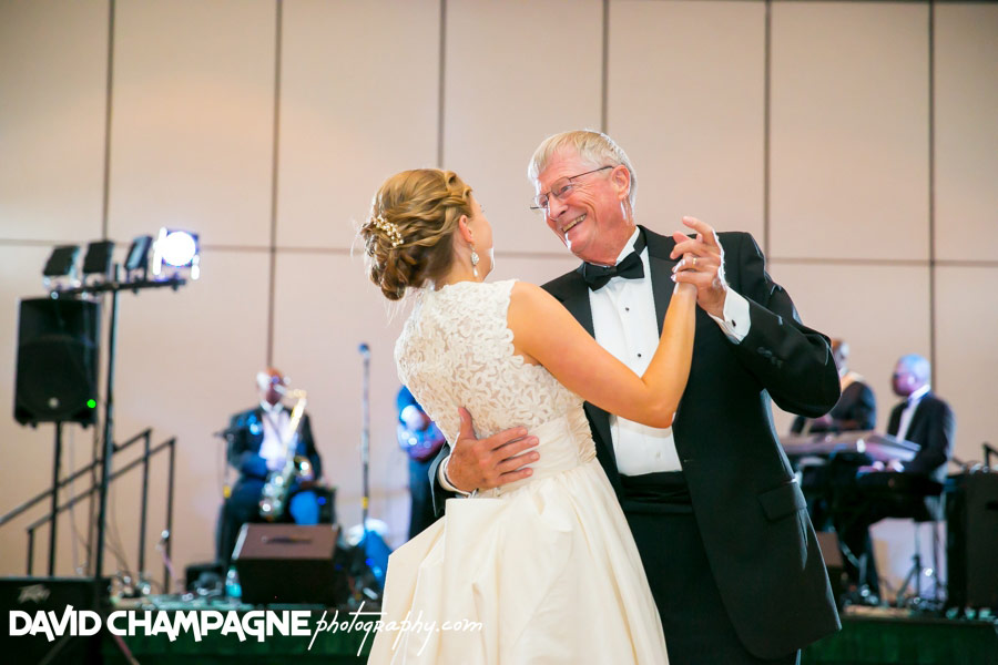 20151024-founders-inn-wedding-photographers-virginia-beach-wedding-david-champagne-photography-0106