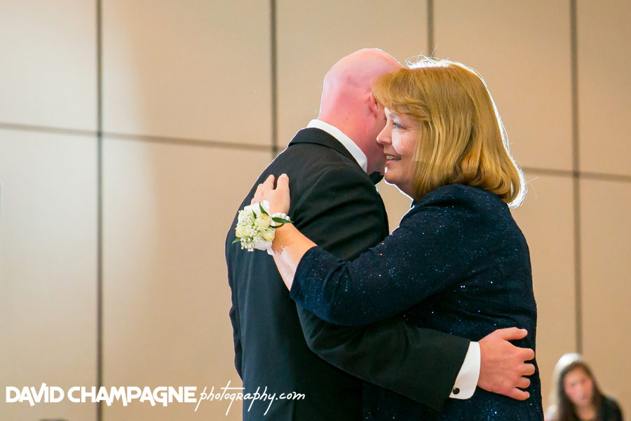 20151024-founders-inn-wedding-photographers-virginia-beach-wedding-david-champagne-photography-0107