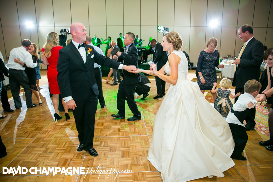 20151024-founders-inn-wedding-photographers-virginia-beach-wedding-david-champagne-photography-0108