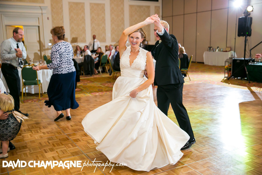20151024-founders-inn-wedding-photographers-virginia-beach-wedding-david-champagne-photography-0109