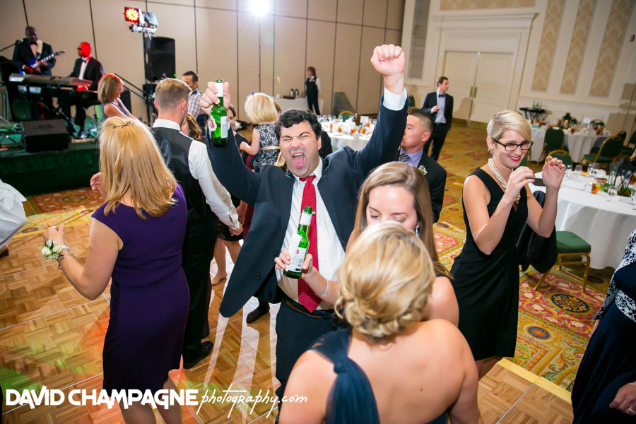 20151024-founders-inn-wedding-photographers-virginia-beach-wedding-david-champagne-photography-0110