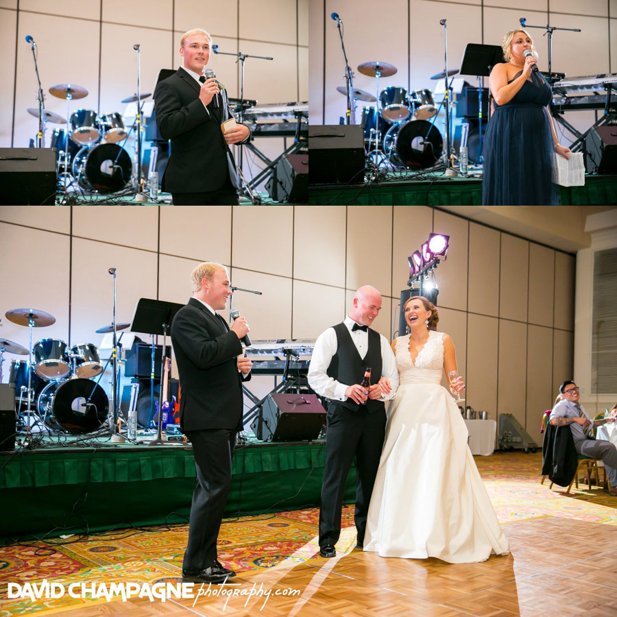 20151024-founders-inn-wedding-photographers-virginia-beach-wedding-david-champagne-photography-0111