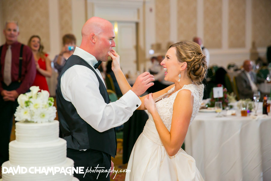 20151024-founders-inn-wedding-photographers-virginia-beach-wedding-david-champagne-photography-0113