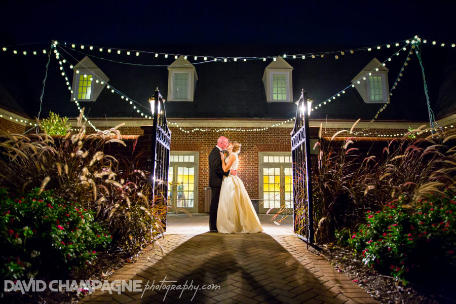 20151024-founders-inn-wedding-photographers-virginia-beach-wedding-david-champagne-photography-0115