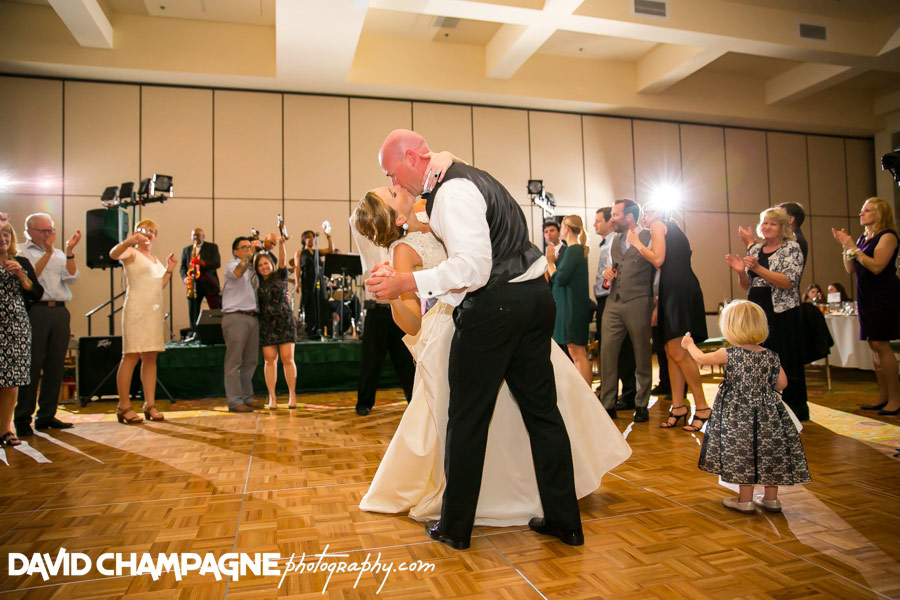 20151024-founders-inn-wedding-photographers-virginia-beach-wedding-david-champagne-photography-0116