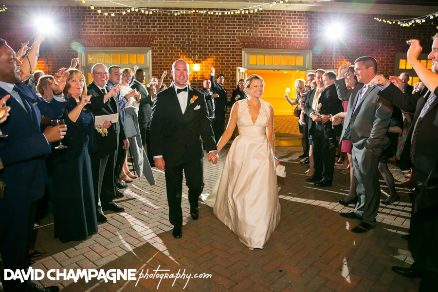 20151024-founders-inn-wedding-photographers-virginia-beach-wedding-david-champagne-photography-0117
