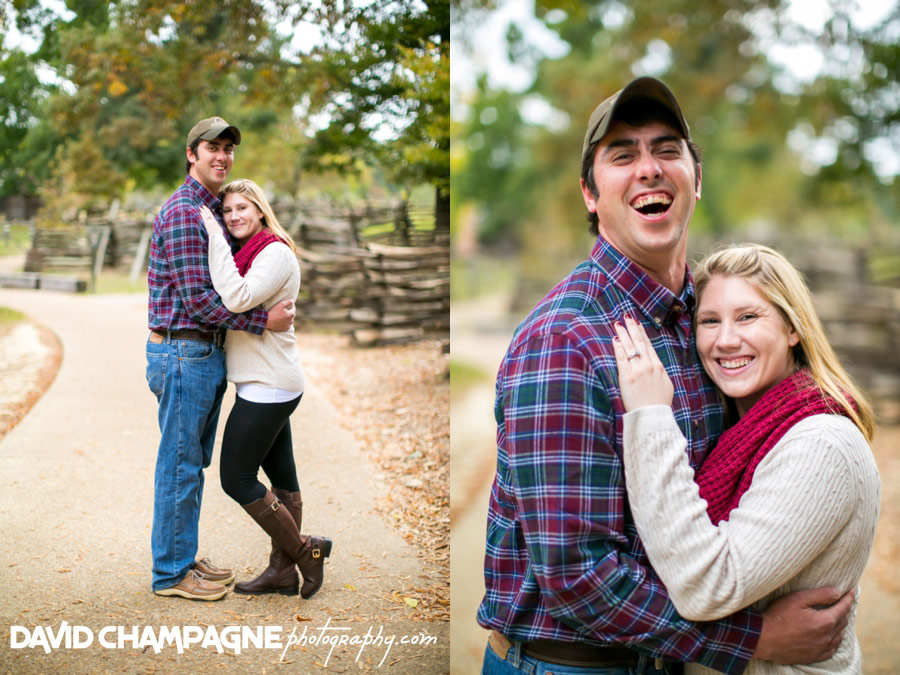 20151025-colonial-williamsburg-engagement-photos-virginia-beach-engagement-photographers-david-champagne-photography-0003