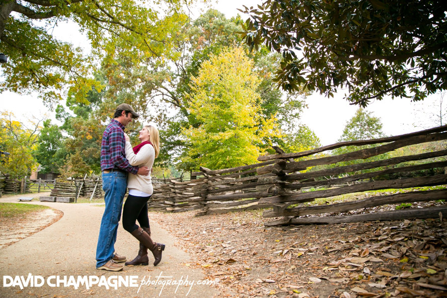 20151025-colonial-williamsburg-engagement-photos-virginia-beach-engagement-photographers-david-champagne-photography-0004