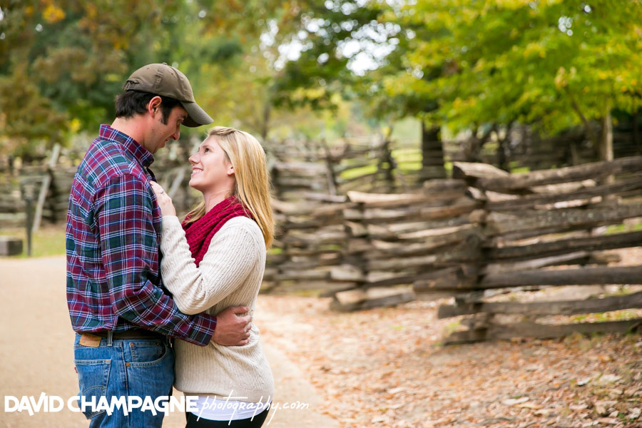 20151025-colonial-williamsburg-engagement-photos-virginia-beach-engagement-photographers-david-champagne-photography-0005