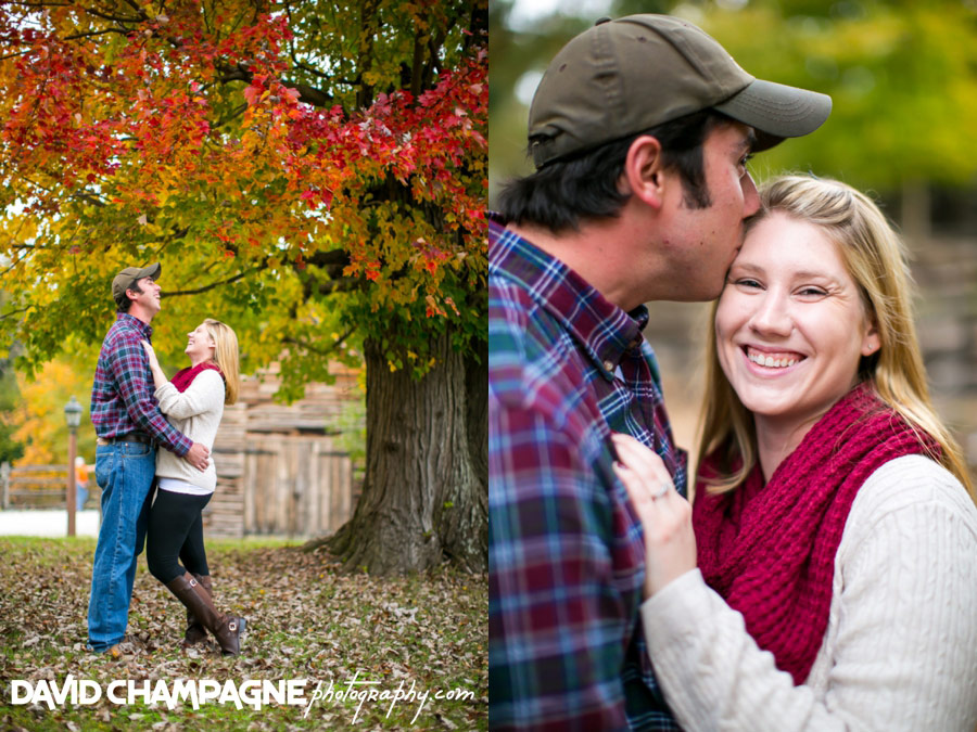 20151025-colonial-williamsburg-engagement-photos-virginia-beach-engagement-photographers-david-champagne-photography-0006