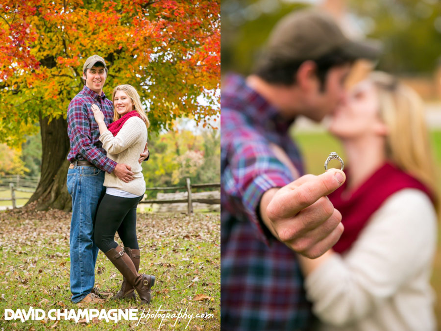20151025-colonial-williamsburg-engagement-photos-virginia-beach-engagement-photographers-david-champagne-photography-0008