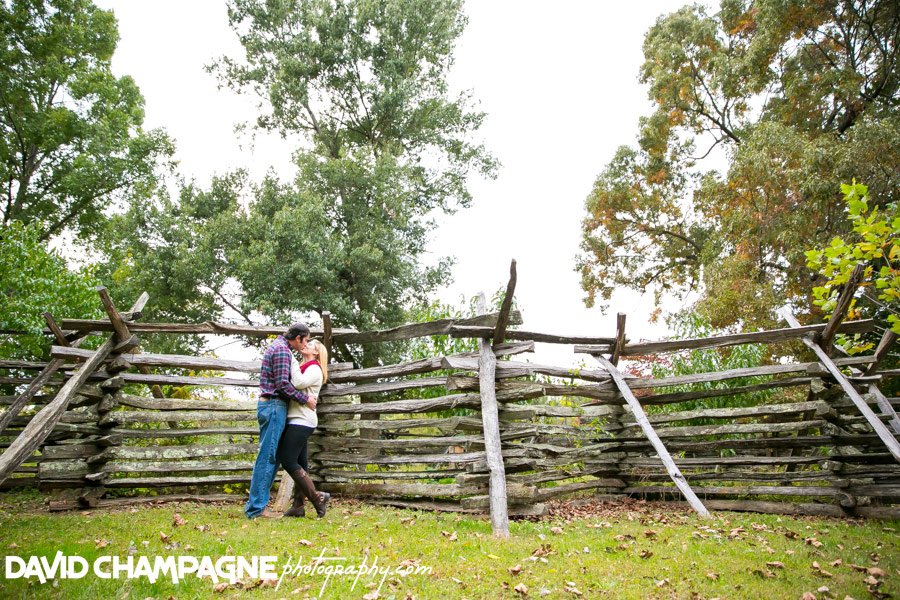 20151025-colonial-williamsburg-engagement-photos-virginia-beach-engagement-photographers-david-champagne-photography-0009