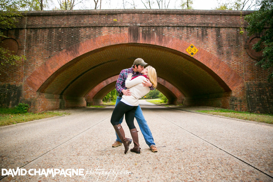 20151025-colonial-williamsburg-engagement-photos-virginia-beach-engagement-photographers-david-champagne-photography-0010