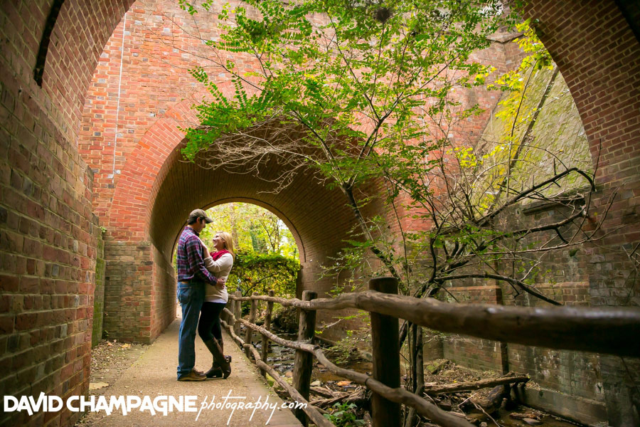 20151025-colonial-williamsburg-engagement-photos-virginia-beach-engagement-photographers-david-champagne-photography-0011