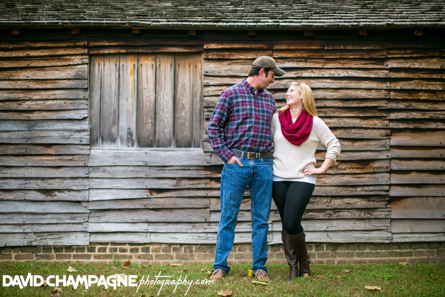20151025-colonial-williamsburg-engagement-photos-virginia-beach-engagement-photographers-david-champagne-photography-0012
