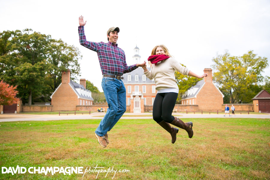 20151025-colonial-williamsburg-engagement-photos-virginia-beach-engagement-photographers-david-champagne-photography-0013