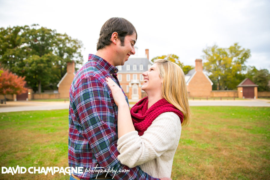 20151025-colonial-williamsburg-engagement-photos-virginia-beach-engagement-photographers-david-champagne-photography-0014