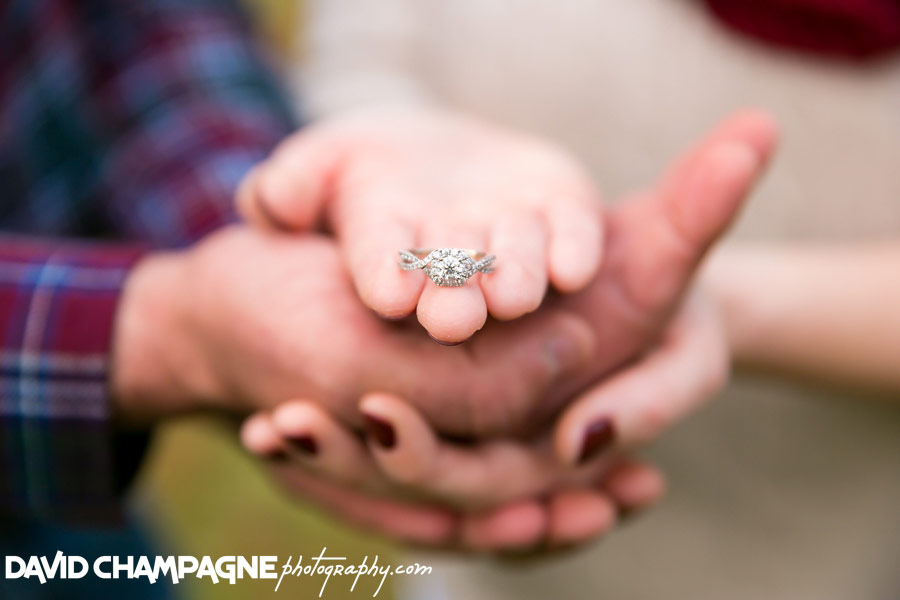 20151025-colonial-williamsburg-engagement-photos-virginia-beach-engagement-photographers-david-champagne-photography-0015