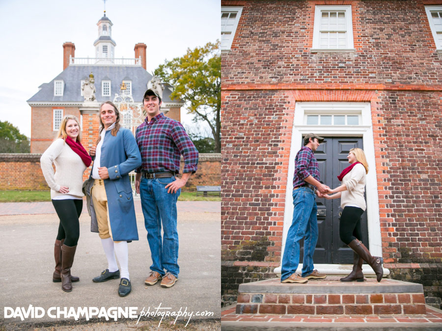 20151025-colonial-williamsburg-engagement-photos-virginia-beach-engagement-photographers-david-champagne-photography-0019