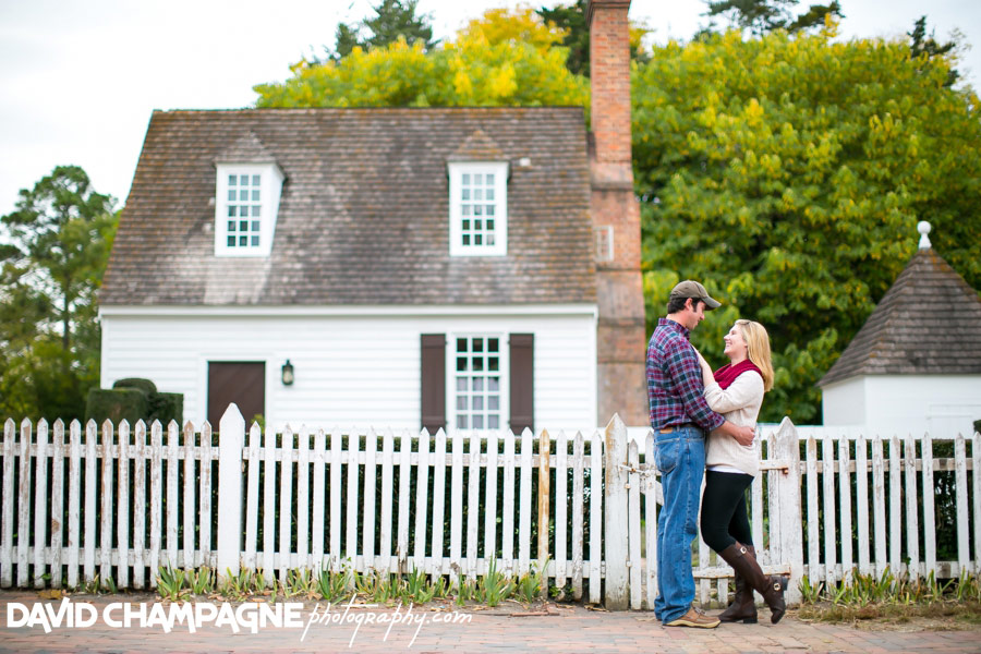 20151025-colonial-williamsburg-engagement-photos-virginia-beach-engagement-photographers-david-champagne-photography-0021