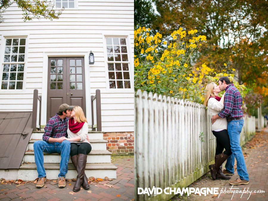 20151025-colonial-williamsburg-engagement-photos-virginia-beach-engagement-photographers-david-champagne-photography-0023