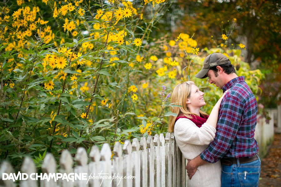 20151025-colonial-williamsburg-engagement-photos-virginia-beach-engagement-photographers-david-champagne-photography-0024