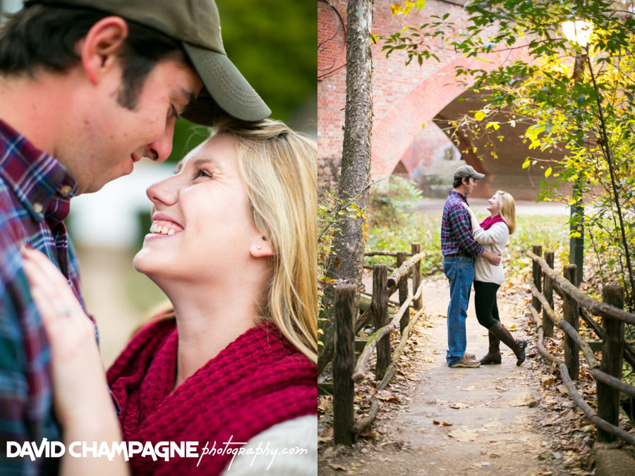 20151025-colonial-williamsburg-engagement-photos-virginia-beach-engagement-photographers-david-champagne-photography-0026