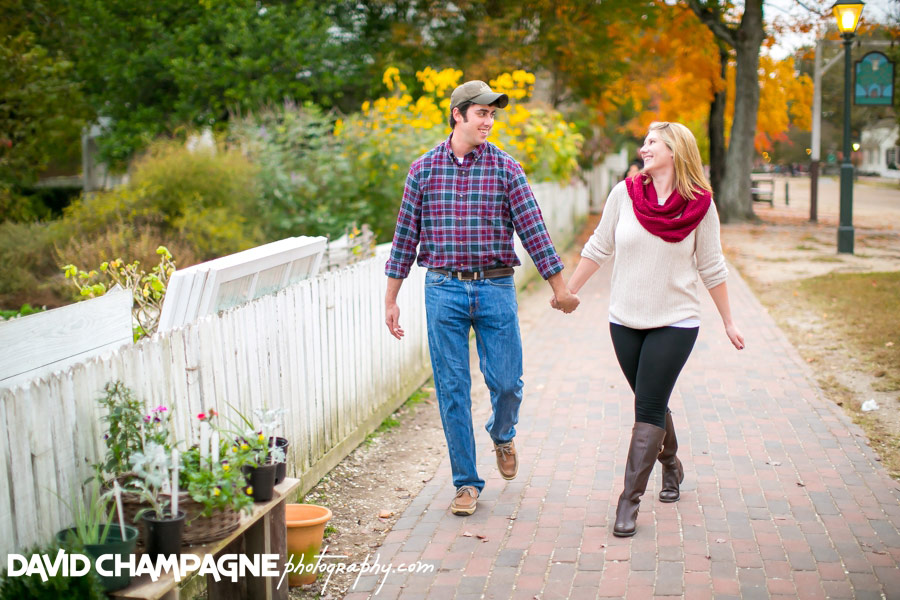 20151025-colonial-williamsburg-engagement-photos-virginia-beach-engagement-photographers-david-champagne-photography-0028