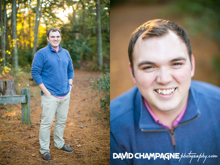 20151111-first-landing-state-park-virginia-beach-engagement-photographers-david-champagne-photography-_0003